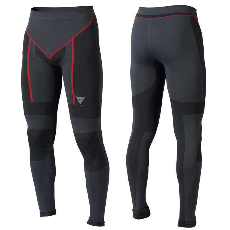 Dainese Evolution Warm Pant Buy Cheap Fc Moto