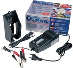 Oxford Oximiser 600 motorcycle battery charger