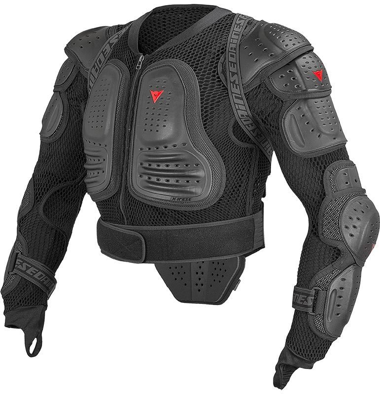 Dainese Manis Protection Jacket