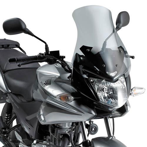 givi-317dtg-specific-screen-transparent