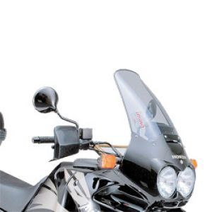 givi-d195sg-specific-screen-smoke