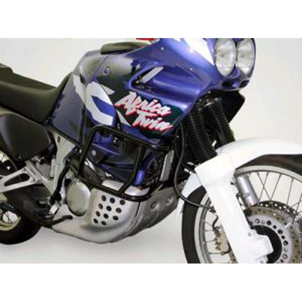 givi-tn362-specific-engine-guard