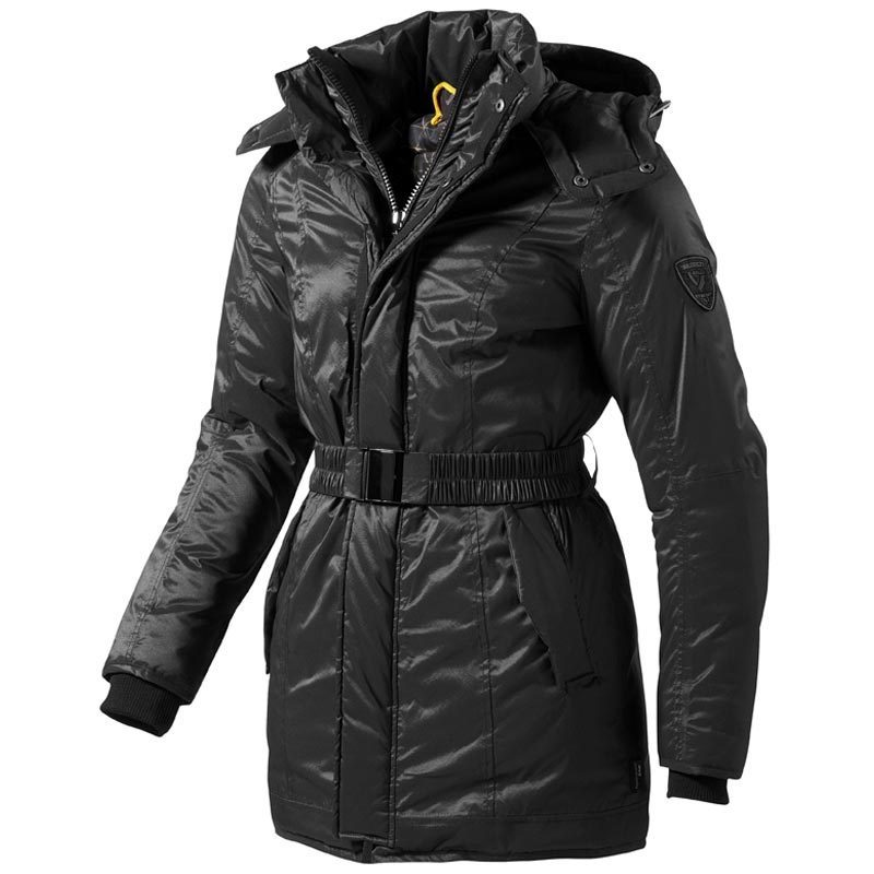 Revit Victoria Ladies Jacket