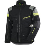 Scott All Terrain Pro DP Veste Textile moto