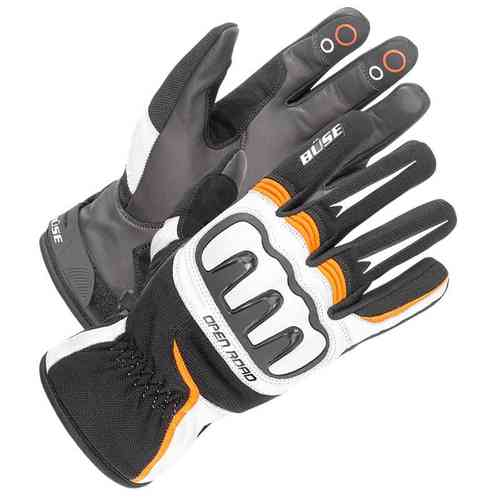 buese-open-road-sport-glove