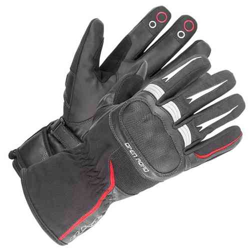 buese-open-road-touring-glove