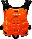 Acerbis Profile Chest Protector 가슴 보호기
