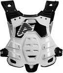 Acerbis Profile Chest Protector