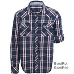 Scott Caplet Shirt