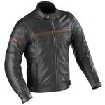 ixon-ninety-6-leather-jacket-s