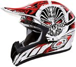 Airoh CR901 Face Motocross kask