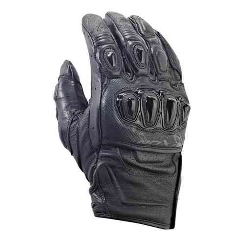 Ixon RS Trigger HP Gloves