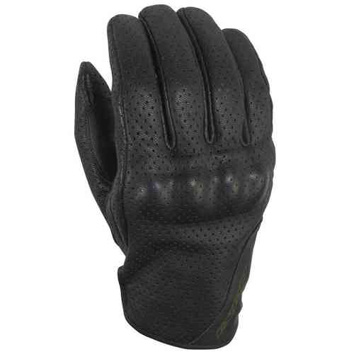 Ixon RS Tribe HP Gloves