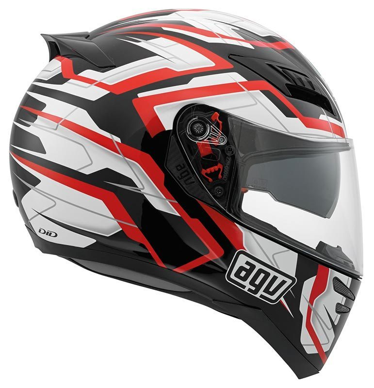 Buy motorcycle helmet stickers and get free shipping on
