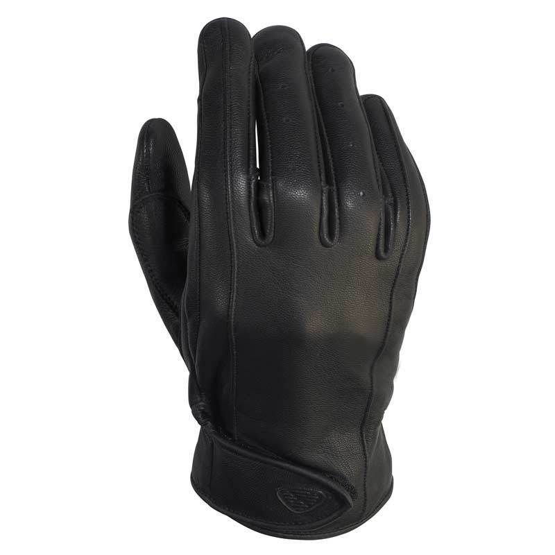 Ixon RS Cruise VX Summer Gloves