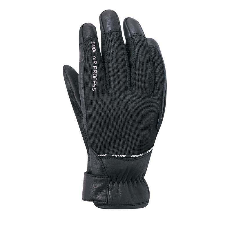 Ixon RS Cosmos Summer Gloves