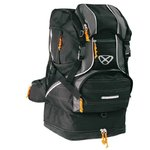 Ixon X-Ceed Backpack