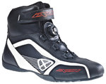 Ixon Assault Motorcycle Shoes