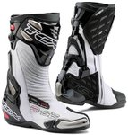 TCX R-S2 Evo - White/Black, 39