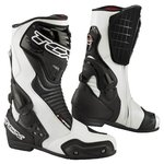 TCX S-Speed Racing Botas de motocicleta