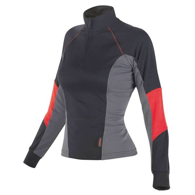 Spidi Airstop Chest Lady L19-147-XS