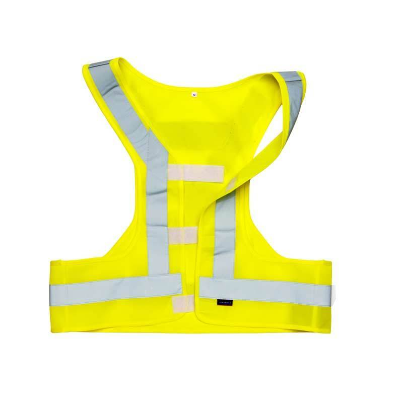Spidi Certified Weste Z160-486-XL