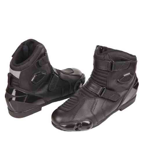 Modeka Boots Courser