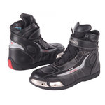 Modeka Boots Le Mans 2 Motorcycle Boots