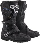 Alpinestars Toucan Gore-Tex Motorcycle Boots