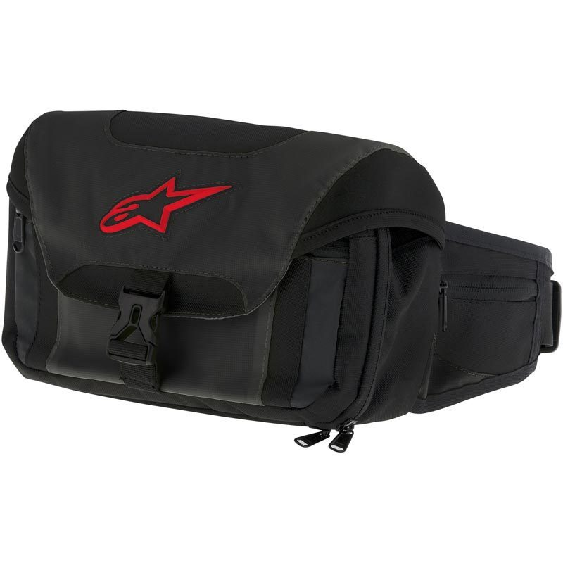 Alpinestars Tech Tool Pack