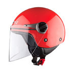 LS2 OF575 Wuby Kids Jet Helmet