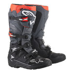 Alpinestars Tech 7 Enduro Botas