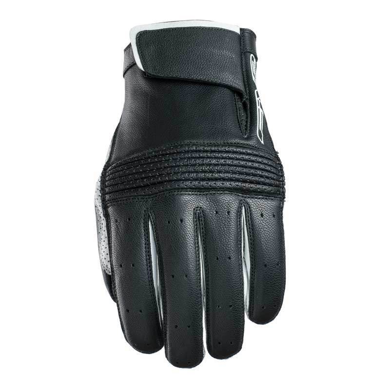 Five Indiana Handschuhe INDIANA-BLACK-11XL