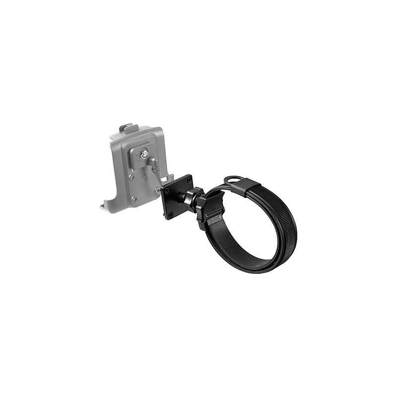 Interphone SSC GPS Bike Holder