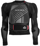 Acerbis MX Soft 2.0 Protector Jacket