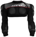 Acerbis Cosmo 2.0 Protector