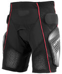 Acerbis Soft 2.0 Protector shorts