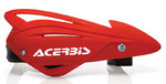Acerbis Tri Fit Handguards
