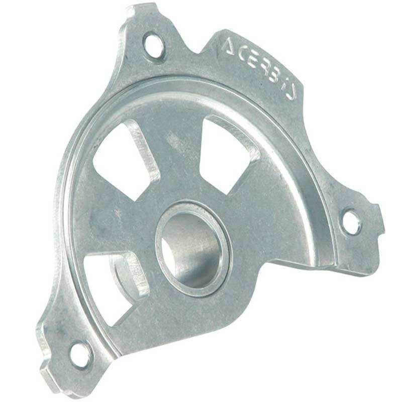Acerbis Disc Cover YZF 250/450 Mounting Kit