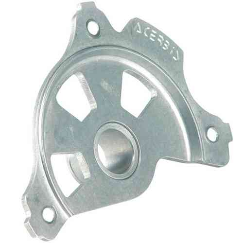 Image For Acerbis Disc Cover Suzuki RM Mounting Kit