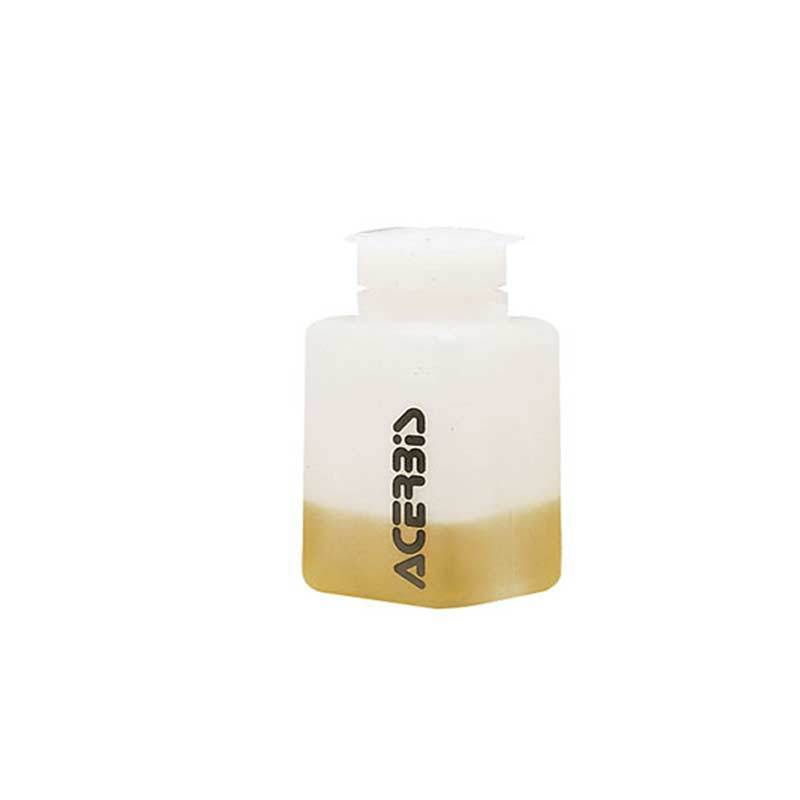 acerbis-250ml-liquid-breaker-with-cap-white