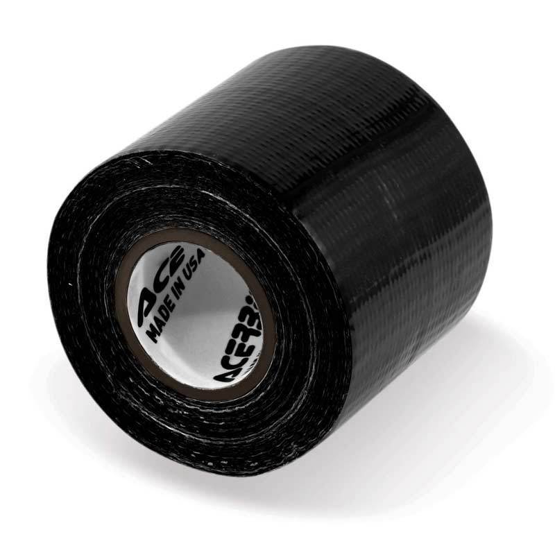 acerbis-usa-duct-tape-black