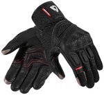 Revit Dirt 2 Guantes