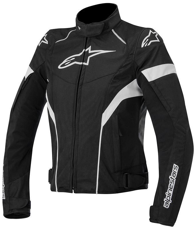 alpinestars stella t gp plus r damen jacke g nstig kaufen fc moto. Black Bedroom Furniture Sets. Home Design Ideas
