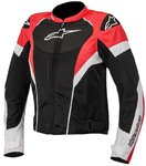 Alpinestars Stella T-GP Plus R Air Damen Jacke