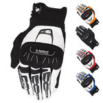 Held Backflip Motocross Gloves