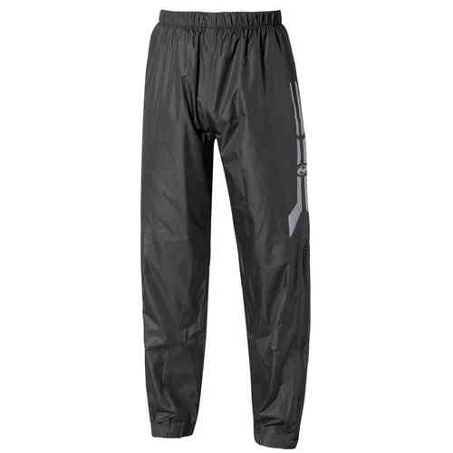Wet Tour Pant-XL