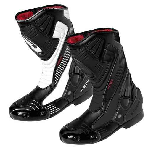 held-epco-motorcycle-boots