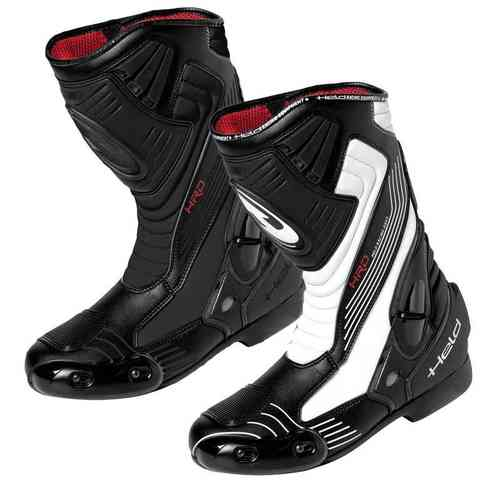 held-epco-tex-motorcycle-boots