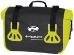 Held Omera Saddle Bags